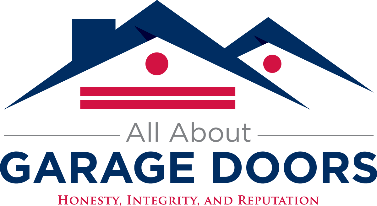 All About Garage Doors - Panama City Beach, FL