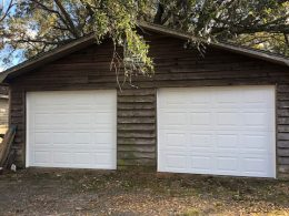 Garage Door Installation Lynn Haven